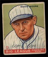 Eddie Moore [VG]