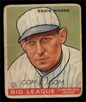 Eddie Moore [FAIR]