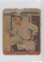 Rogers Hornsby [Poor]