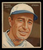 Frank (Lefty) O'Doul [VGEX]