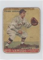 Frank Hogan [Poor]