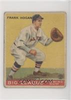 Frank Hogan [GoodtoVG‑EX]