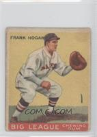 Frank Hogan [PoortoFair]
