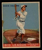 Eddie Collins [GOOD]