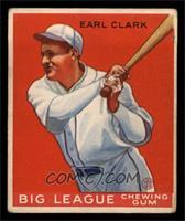 Earl Clark [GOOD]