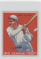 Earl Clark [PoortoFair]