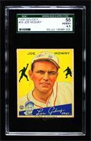Joe Mowry [SGC55VG/EX+4.5]