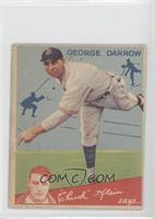 George Darrow [PoortoFair]