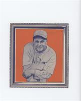 Jimmy Foxx (Arms Folded) [PoortoFair]
