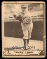 Dolph Camilli [FAIR]