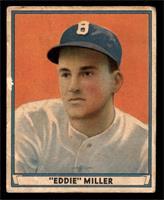 Eddie Miller [GOOD]