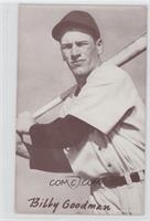 Billy Goodman (Batting)