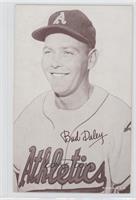 Bud Daley