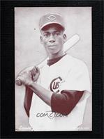 Ernie Banks (Batting, name in white) [PoortoFair]