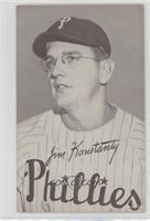 Jim Konstanty