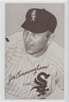 Joe Cunningham (Chicago White Sox)