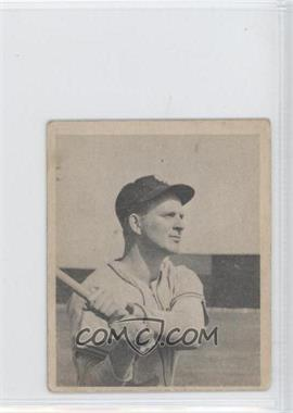 1948 Bowman - [Base] #30 - Whitey Lockman