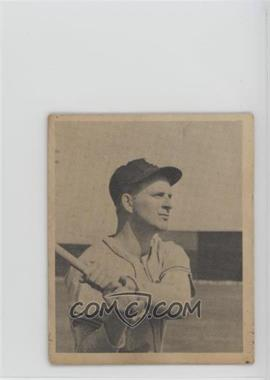 1948 Bowman - [Base] #30 - Whitey Lockman