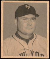 Johnny Mize [FAIR]