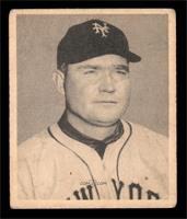 Johnny Mize [GOOD]