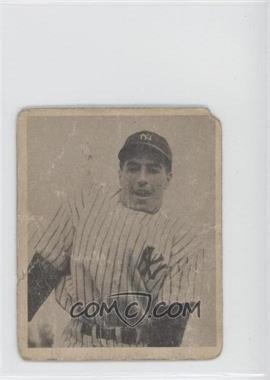 1948 Bowman - [Base] #8 - Phil Rizzuto