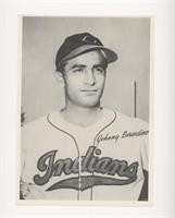 Johnny Berardino [PoortoFair]