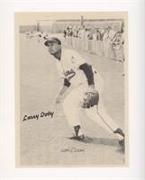 Larry Doby [PoortoFair]
