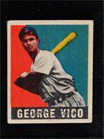 George Vico [PoortoFair]
