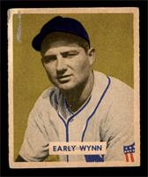 Early Wynn [GOOD]
