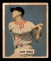 Sam Mele [GOOD]