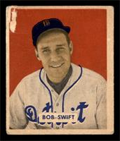 Bob Swift [FAIR]