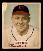 Mike Tresh [GOOD]