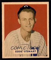 Eddie Stewart [EXMT]