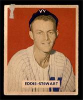 Eddie Stewart [GOOD]