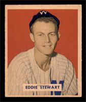 Eddie Stewart [EX]