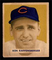 Ken Raffensberger [GOOD]