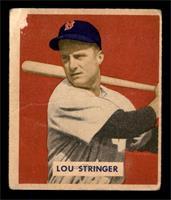 Lou Stringer [GOOD]