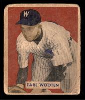 Earl Wooten [FAIR]