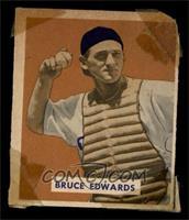 Bruce Edwards [POOR]