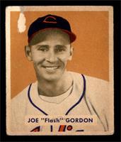 Joe Gordon [GOOD]