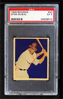 Stan Musial [PSA 5 EX]