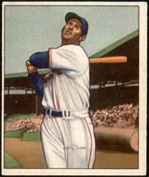 Don Newcombe [VG EX]
