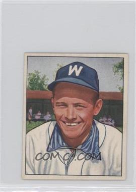 1950 Bowman - [Base] #54 - Gil Coan
