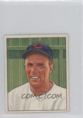 1950 Bowman - [Base] #79 - Johnny Vander Meer