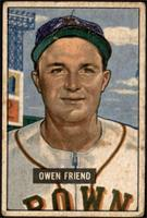 Owen Friend [FAIR]