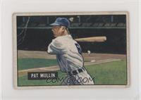 Pat Mullin [PoortoFair]