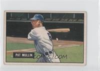 Pat Mullin [GoodtoVG‑EX]