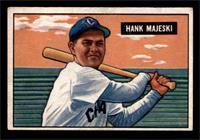 Hank Majeski [VGEX]