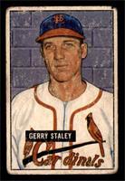 Gerry Staley [FAIR]