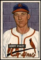 Gerry Staley [EXMT]